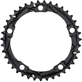 Shimano 105 FC-5703-L chainring 10-speed black